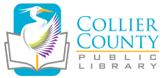 Collier County Library