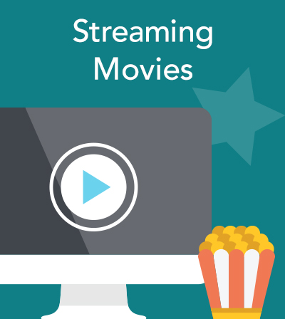 Downloads & Streaming | Collier County Library